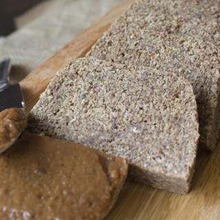 Nutfree Bread (22 of 1)