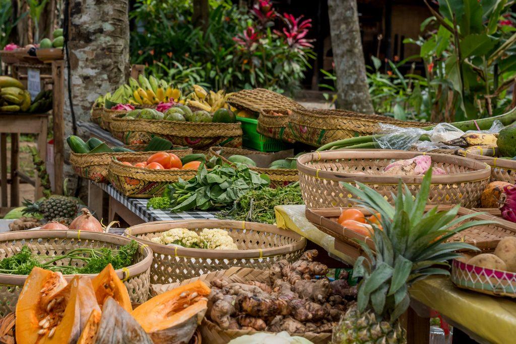 Moksa Ubud | Deviliciously Raw #organic #vegan #bali #indonesia